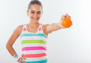 curso-nutricion-adolescencia