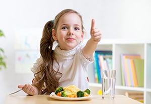 curso-nutricion-infantil