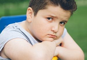 curso-obesidad-infantil