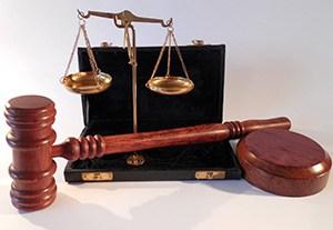 curso-obligaciones-legislacion