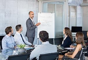 curso-organizacion-empresarial