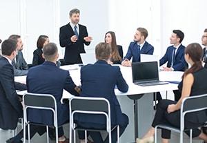 curso-organizacion-reuniones