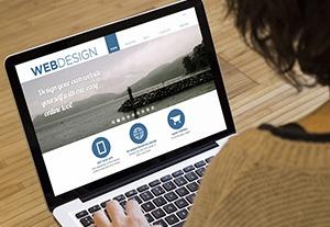 curso-paginas-web