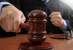 curso-perito-judicial