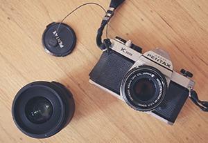 curso-photoshop