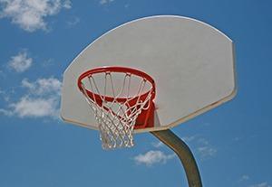 curso-plan-deportes-municipal