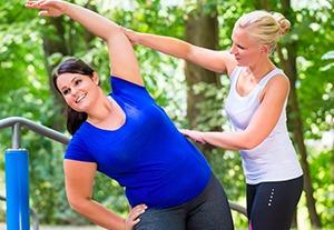 curso-prevencion-sobrepeso
