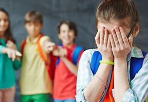 curso-prevencion-violencia-escolar