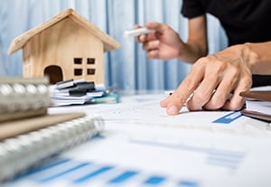 curso-promoción-inmobiliaria