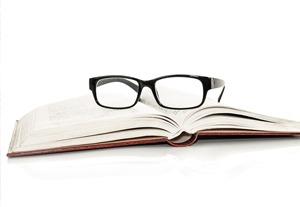 curso-propiedad-intelectual