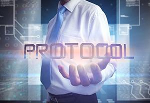 curso-protocolo-empresarial