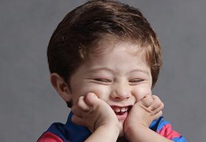 curso-psicologia-clinica-infantil