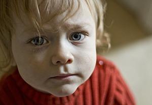 curso-psicopatologias-infantiles