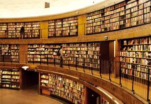 curso-registros-propiedad-intelectual