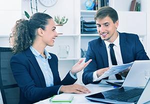 curso-secretariado-empresarial