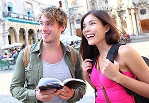 curso-servicios-turisticos