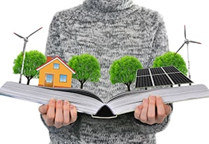 curso-sistemas-gestion-ambiental
