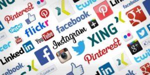 Estudiar el Curso Social Media te abrirá las puertas de este sector en auge