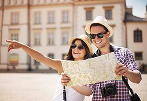 curso-tendencias-turisticas