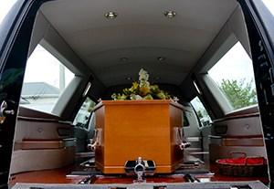 curso-transporte-cadaver