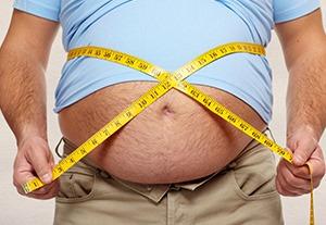 curso-tratamiento-obesidad