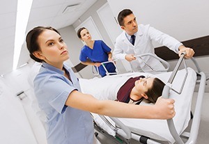 curso-urgencias-alergologicas