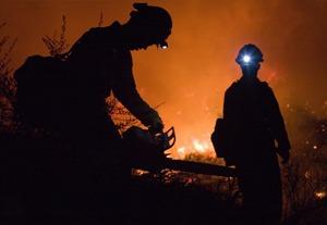 curso-vigilancia-incendios-forestales