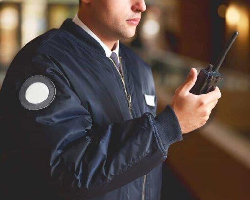 Curso en Vigilancia y Protección en Seguridad Privada