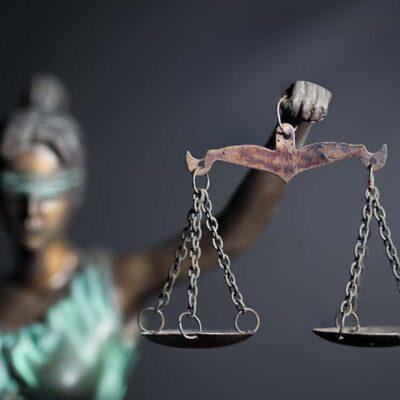 Estudiar Derecho online o a distancia