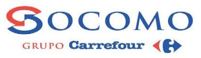 Conoce las Becas Socomo - Carrefour