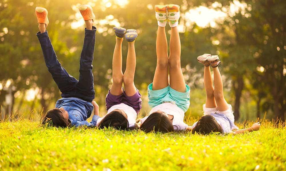 5 dinámicas de autoestima para fomentar la autovaloración positiva