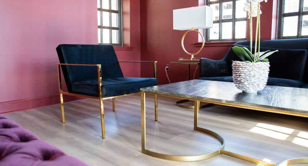 Estos son los diseñadores de interiores famosos que deberías conocer