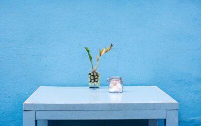 Preguntas para decidir el diseño y decoración de interiores de un hogar