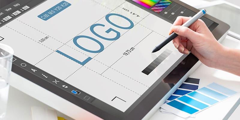 Descubre nuestro centro y deja de buscar dónde estudiar diseño gráfico