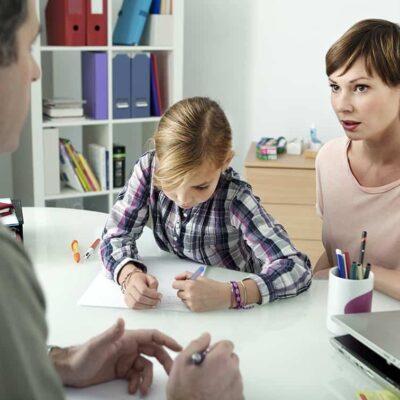 Estudiar Educación y Psicología online