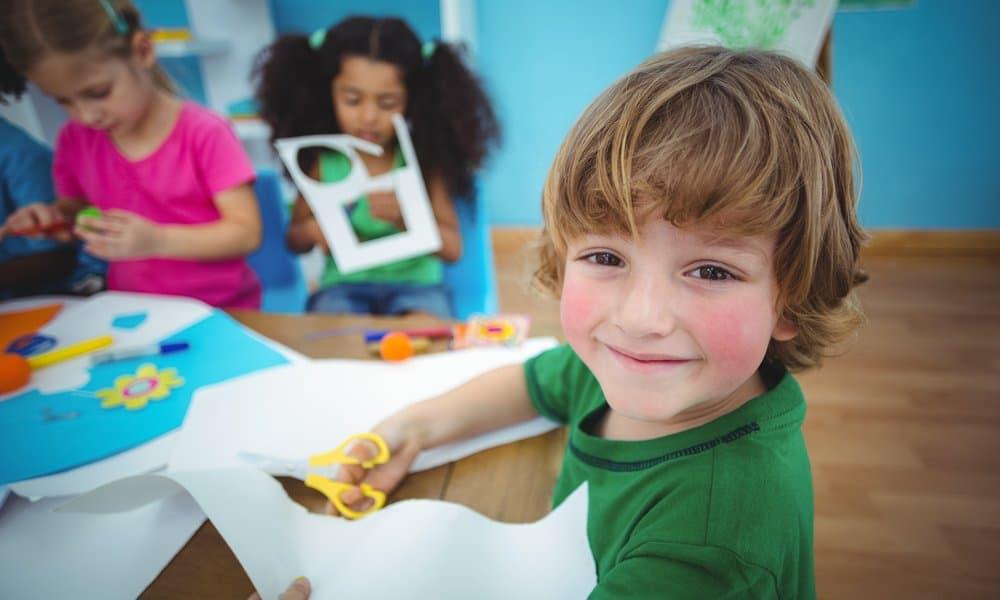Educación positiva: ideas y consejos para aplicarla