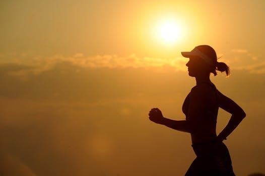 Cómo empezar un entrenamiento running