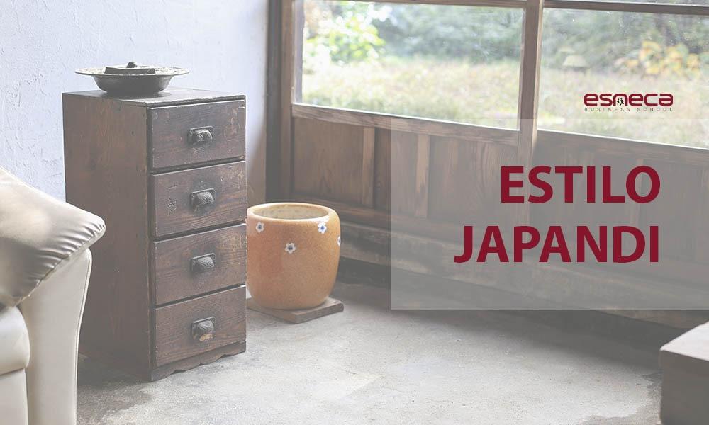Japandi: el estilo de interiorismo que mezcla elegancia y minimalismo