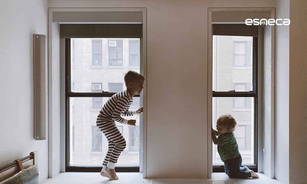 Estimulación cognitiva infantil: qué es y cómo potenciarla