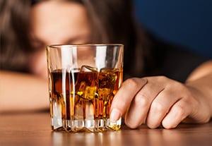 estudiar-alcoholismo