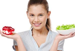 estudiar-alimentacion-complementaria