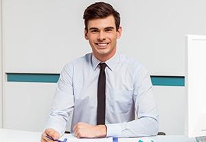 estudiar-asesoramiento-cliente
