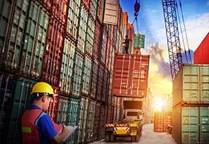 estudiar-barreras-comerciales