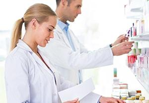 estudiar-conservacion-medicamentos