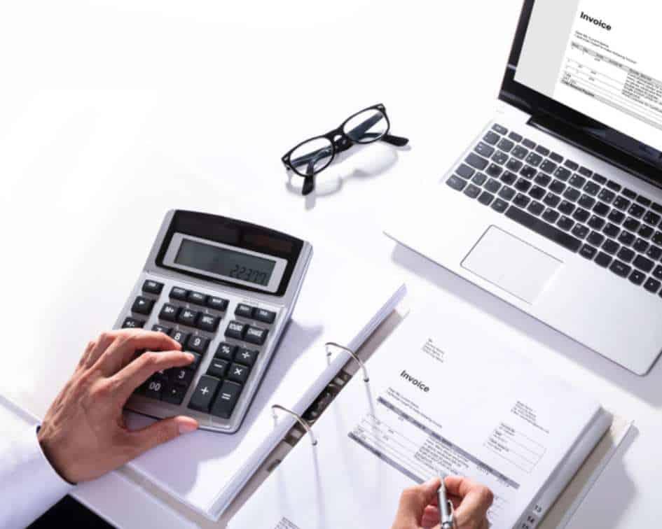 Estudiar Contabilidad y Finanzas en Esneca