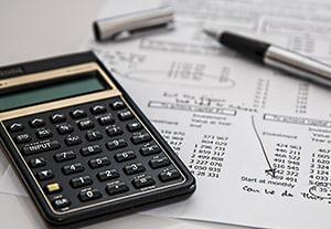 estudiar-contabilidad-avanzada