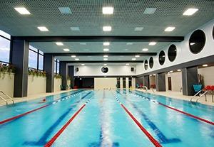 estudiar-decreto-piscinas