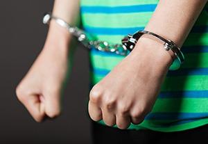 estudiar-delincuencia-juvenil