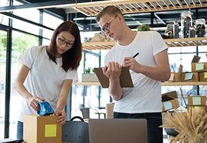 estudiar-desarrollo-clientes