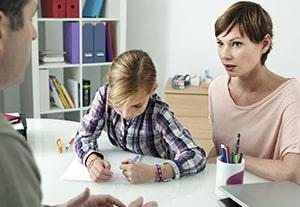 estudiar-desarrollo-familiar